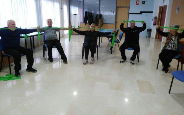 fisioterapia-4-1-640x400