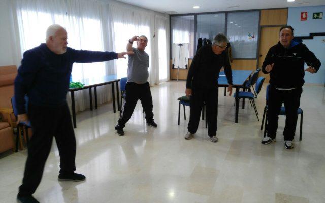 fisioterapia-4-3-640x400
